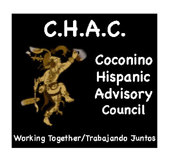 hispanic heritage month essay contest