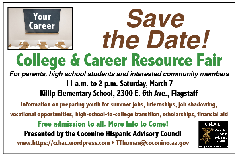 college and career resource links Niles west college and career resource center  stop by the college and career resource center to pick up the  provides a list of links to search for.