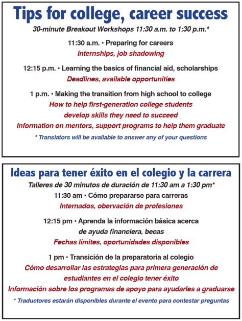 2016 College & Career Information Fair-02