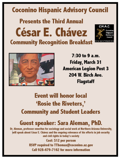 03-31-17 Cesar E. Chavez Community Recognition — FINAL