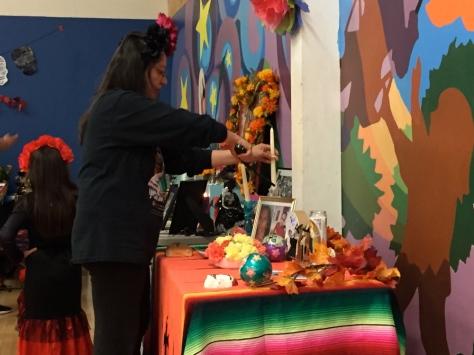 11-03-18 NAU Dia de los Muertos at Killip-06.jpg