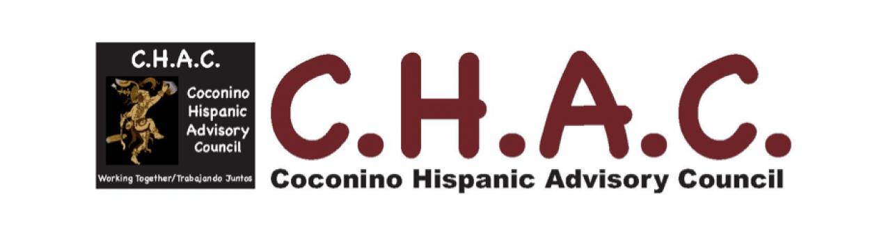 C.H.A.C.