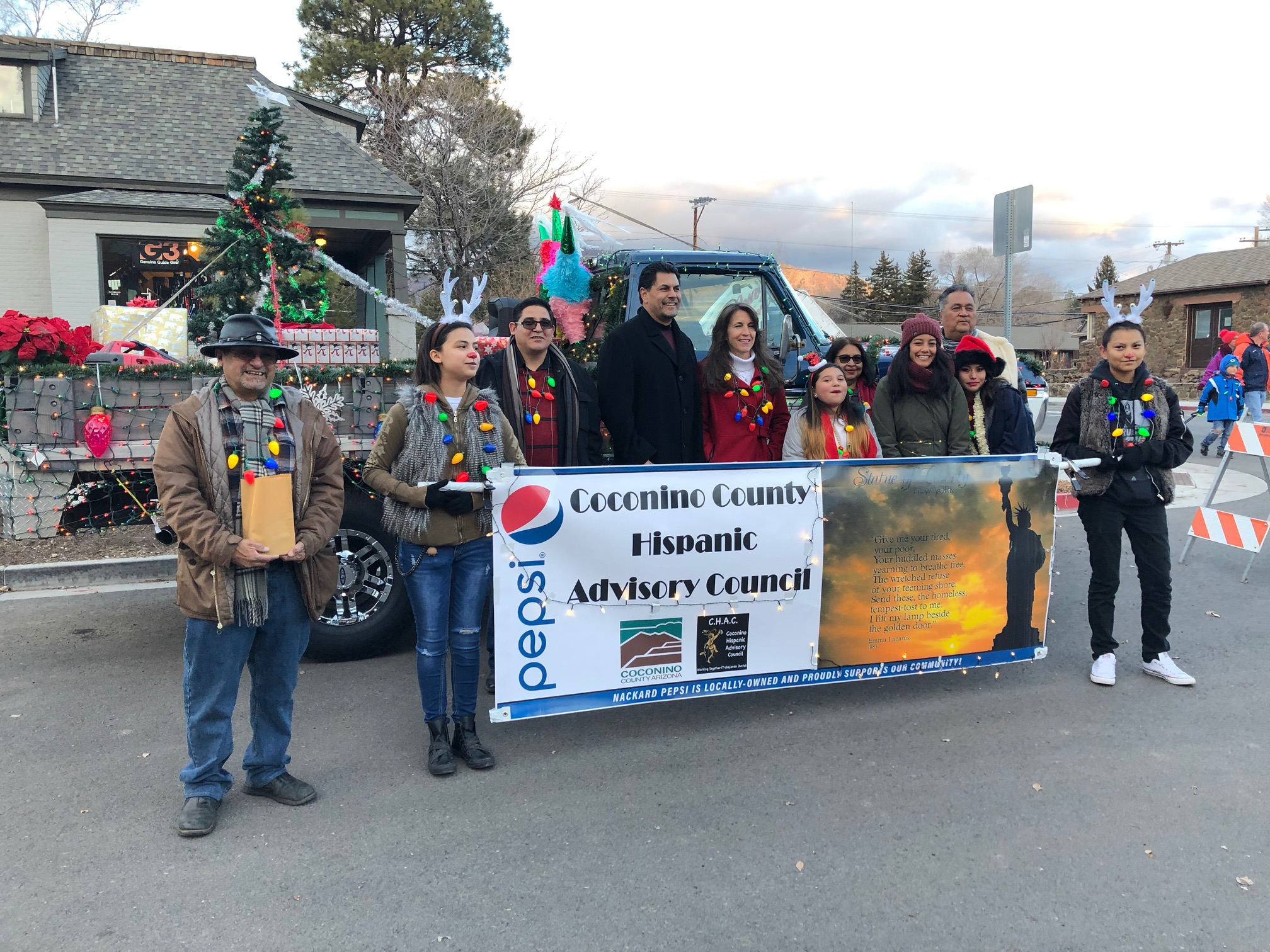 12-14-12 Flagstaff Light Parade-05